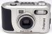 Polaroid PDC2300Z