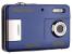 Praktica Aquapix Camera