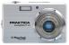Praktica Luxmedia 10-03