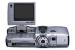 Ricoh RDC I500