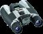 Rollei Da20 Digital Binoculars