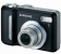 Samsung Digimax S1000