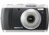 Samsung Digimax L80