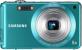 Samsung TL110