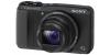 Sony Cyber-shot DSC-HX20V/B