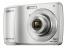Sony Cyber-shot DSC-S3000/S