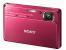 Sony Cyber-shot TX7/L