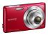 Sony Cyber-shot DSC-W610/B
