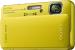 Sony Cyber-shot TX10