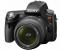 Sony SLT-A55VY DSLR