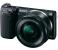 Sony NEX5RLB