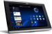 Acer Iconia Tab A101