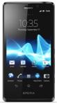 Sony Xperia LT29i Hayabusa