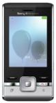 Sony T715