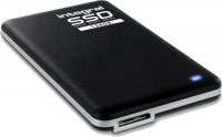 Integral USB 3.0 Portatile Esterno SSD 128GB Drive