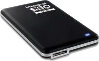Integral USB 3.0 Portatile Esterno SSD 256GB Drive