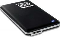 Integral USB 3.0 Portatile Esterno SSD 512GB Drive