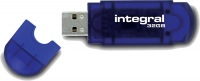 Integral EVO USB Drive 32GB