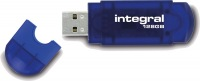 Integral EVO USB Drive 128GB