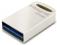Integral Fusion USB 3.0 Flash Drive 32GB