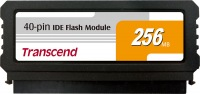 Transcend PATA Flash Modulo (40Pin Verticale) 256MB