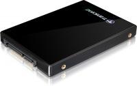 Transcend SATA II 3Gb/s (Standard) 16GB Drive (SLC)