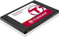 Transcend SATA III 6Gb/s SSD340 (Premium) 256GB Drive