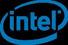 Intel aggiornamenti memoria