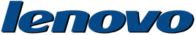 IBM-Lenovo