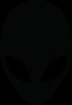 aggiornamenti memoria Alienware