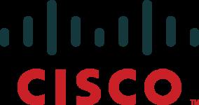 Cisco aggiornamenti memoria