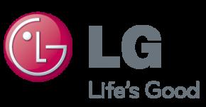 aggiornamenti memoria LG