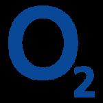 O2 Aggiornamenti Di Memoria Per Smartphone