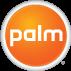 aggiornamenti memoria Palm