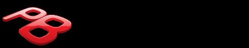 Packard Bell aggiornamenti memoria