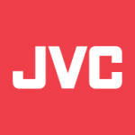 JVC Memoria Per Fotocamera Digitale