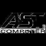 AST aggiornamenti memoria