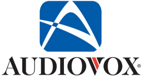 Audiovox aggiornamenti memoria