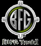 BFG Tech aggiornamenti memoria