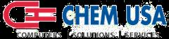 aggiornamenti memoria ChemUSA