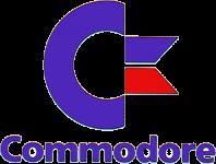 aggiornamenti memoria Commodore Gaming