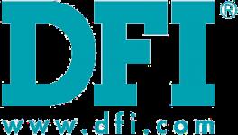 DFI (Diamond Flower) aggiornamenti memoria