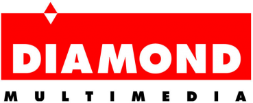 Diamond aggiornamenti memoria