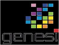 aggiornamenti memoria Genesi