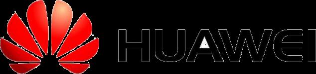Huawei aggiornamenti memoria