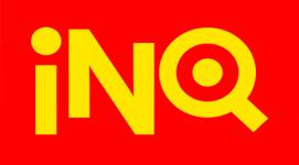 aggiornamenti memoria iNQ