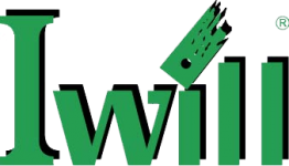 iWill aggiornamenti memoria