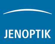 aggiornamenti memoria Jenoptik