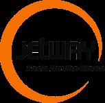 aggiornamenti memoria Jetway
