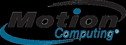 aggiornamenti memoria Motion Computing